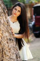 Muskaan Student Escort — escorts ad and pictures