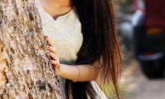 Call girl Muskaan Student Escort Phone: +971 52 921 2470