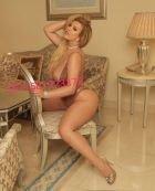 prostitute Karina full service