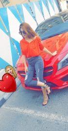 photo Aish
