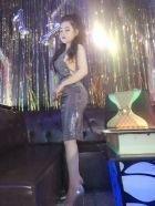 Elsa, photo SexoDubai.com