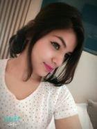 Tanviye khan+923315361, adult photo