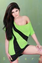 Desi Escort Girls, +971 52 249 0826, starts from 999 AED per hour