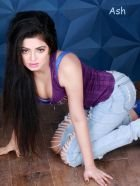 Desi Escort Girls — photos and reviews about the prostitute