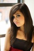 Indian Escorts Dubai, profile pictures