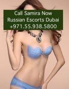 Samira, 24 age