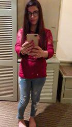image Sanjana +971562857964 (independent)
