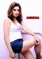 +971545189002 Amisha, escort photo