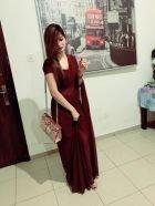 photo Mahi +971545760457