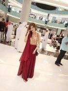 Mahi +971545760457, pictures