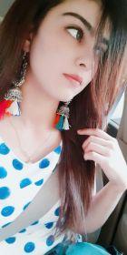 Shiza +971563954198, 20 age