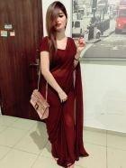 Mahi +971545760457 — massage escort from Dubai