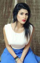 Call girls in Dubai, escort photo