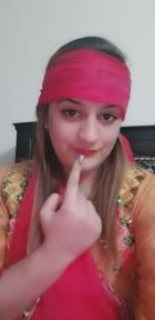 Girls massage for the sex Dubai — Zara, 22 age