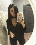 Mariya Russian anal  (SexoDubai.com)