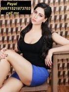 image Payal (independent)