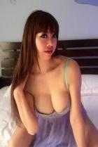 Sexy girl, 0, Dubai,
