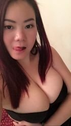 Judy  sexy anal girl — Quick Escorts for sex starts from 800