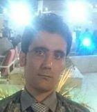 Mehdi hoseini gelkash, height: 168, weight: 75