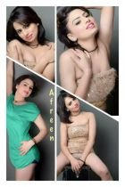 Afreen +971558798432, 23, Dubai,