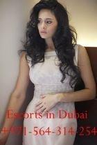 independent Escorts in Dubai (Dubai)