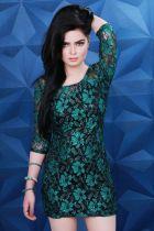 Nisha Desi Escort, pictures