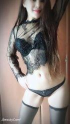 prostitute Sex Julie