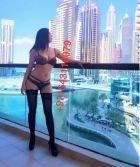 Sarah sexy , photos from the adult website SexoDubai.com