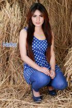Neha Anal, phone. +971 55 271 5787