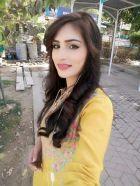 photos Neha Anal