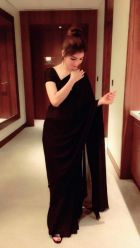 Model Nisha Khan, +971 56 293 6476, Dubai