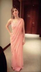 Model Nisha Khan, photos from the adult website SexoDubai.com