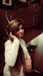 Model Nisha Khan, +971 56 293 6476