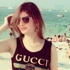 Girls massage for the sex Dubai — Model Nisha Khan, 0 age