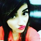 call girl Zobia, from Dubai