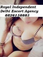 CALL GIRLS IN DELHI, 8826 15 888 5