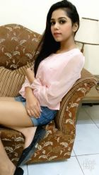 Poonam +971529903929 — photos and reviews about the prostitute