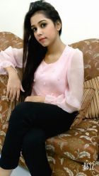 Poonam +971529903929, starts from 1000 p/h