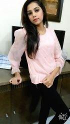 call girl Poonam +971529903929, from Dubai