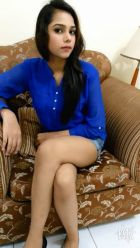 escort Poonam +971529903929 — pictures and reviews