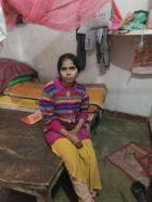 Rampal, 0 age