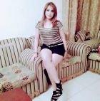 call girl Neha +971565235009, from Dubai