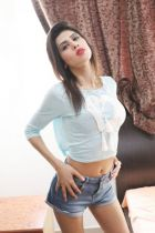 escort Neha+971565235009 — pictures and reviews