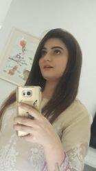 Fiza Khan, +971 55 271 5787