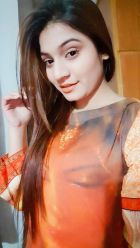 Fiza Khan, 0 age