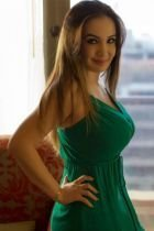 Alina Turkish Model, photos from the escorts site SexoDubai.com
