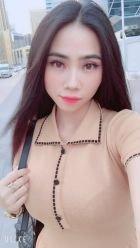 Anna (Dubai)