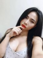Anna — Quick Escorts for sex starts from 1000