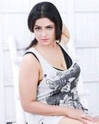prostitute Indian escorts in duba