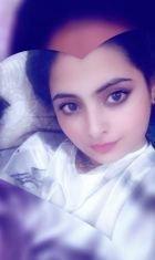 Katrina Indian Student, +971 54 497 4254